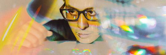 Rêver de lunettes : quel sens faut-il y voir ?