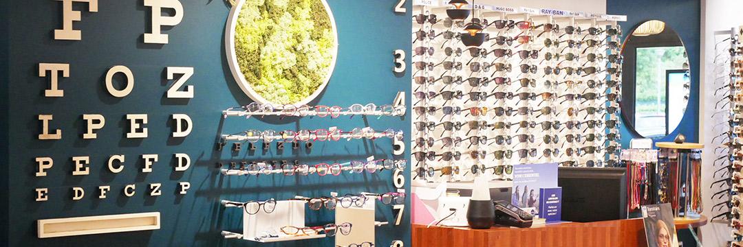 Votre magasin de Lacroix change de look !