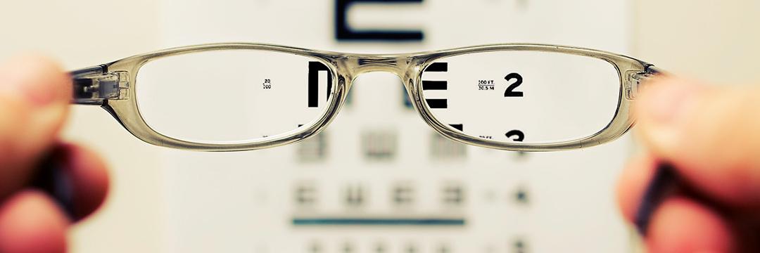 Quel remboursement pour mes lunettes en 2020