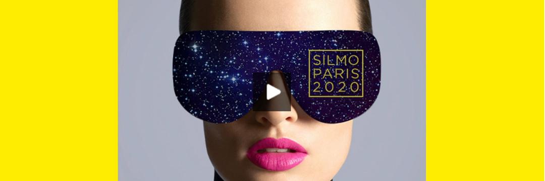 Silmo 2020 : Les nouvelles tendances
